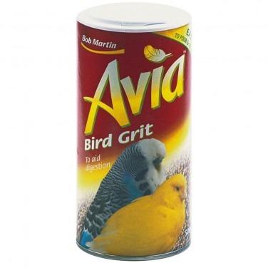 Avia Bird Grit 5x500g