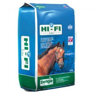 Dengie Hi-Fi Lite 20 kg