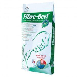 Fibre Beet 20 kg