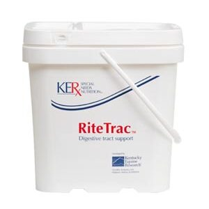 Saracen KERx RiteTrac 3kg