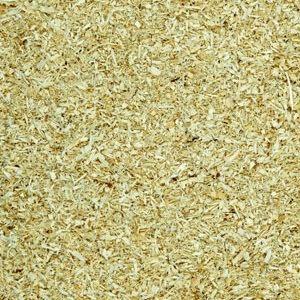 AW Jenkinson Dry Sawdust Bale 17kg