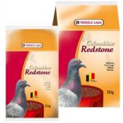 VL Grit & Redstone