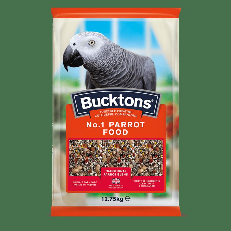 No1-Parrot-Food-12.75kg